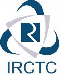 IRCTC and Customer (Citizen) Experience