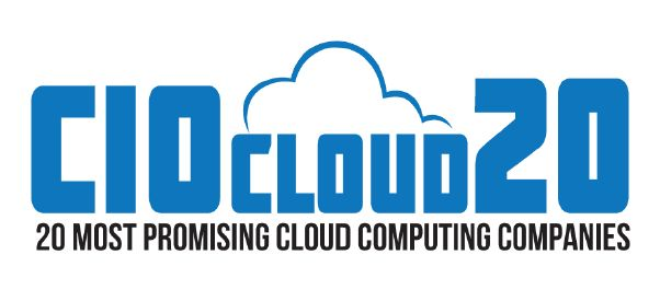 CRMIT Solutions among '20 Most Promising Cloud Computing Companies' 2014