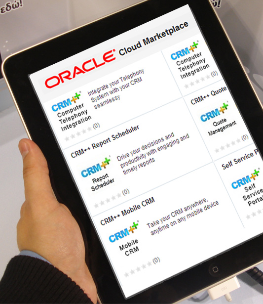 oracle_cloud_marketplace