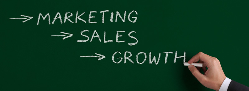 align_marketing_sales