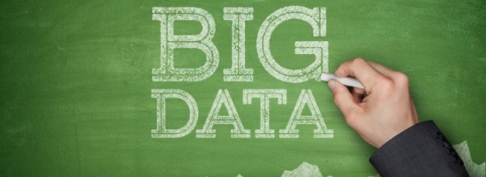 Data Management . Big Data
