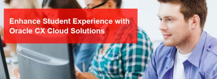 Enhance-Student-Experience-with-Oracle-CX-Cloud-Solutions