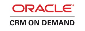 oracle_crm_on_demand