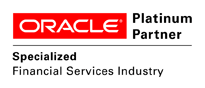 Oracle_Specialized Partner for financial_services