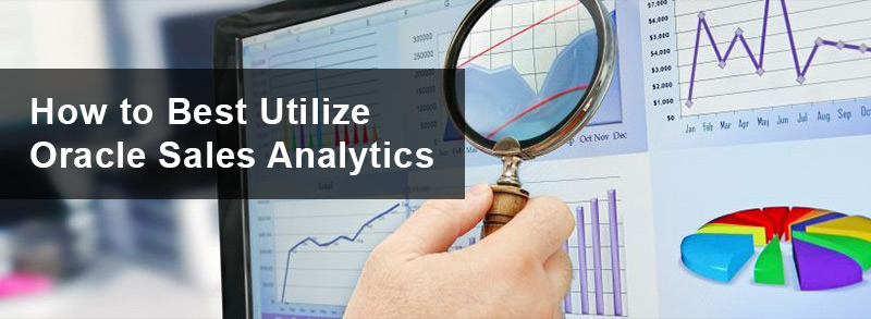 Sales Analytics