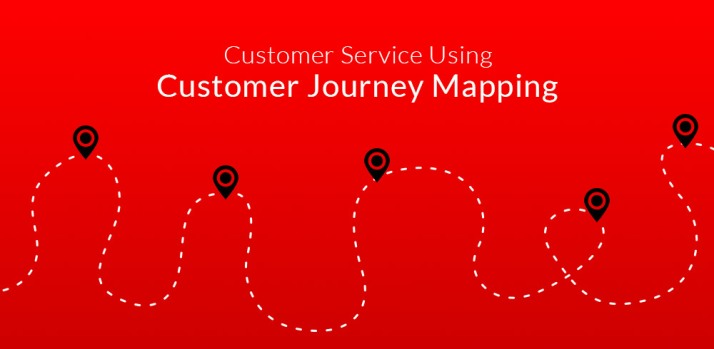 customer_journey