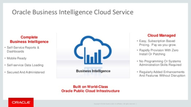 partner-webcast-agile-business-intelligence-in-the-cloud-for-oracle-partner-solutions-50-638