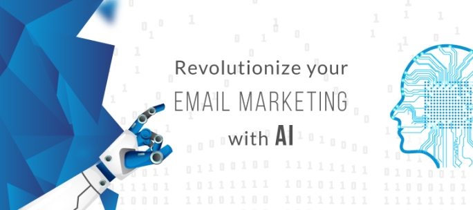 Marketing AI